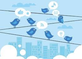tweetbale shortcode v2 - tweet dis