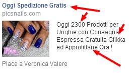 13  Facebook