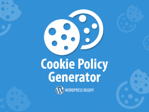 nibirumail cookie policy generator