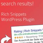 rich-snippets-wordpress-plugin