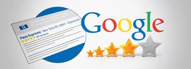 Come aumentare il CTR su Google del 30% con Dati Strutturati & Rich Snippets