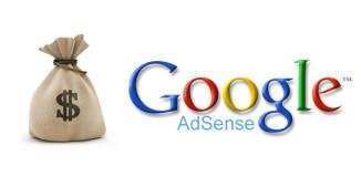 come guadagnare con adsense