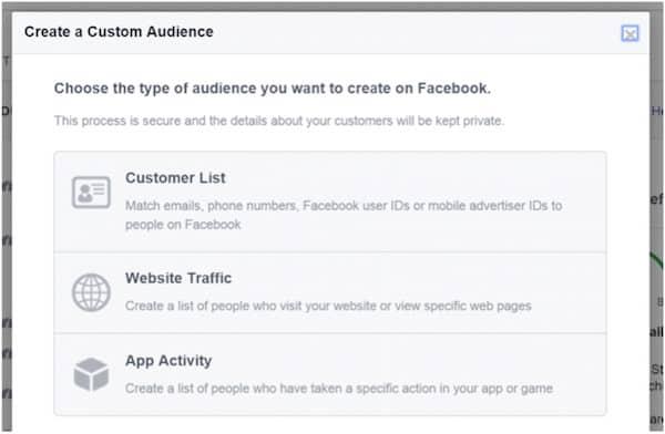 facebook-ad-targeting-create-custom-audience