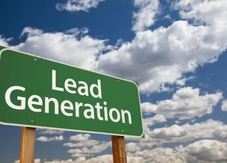lead_generation